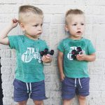 Carter and Cooper